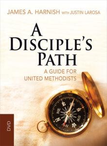 Disciple's Path Evening Groups